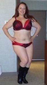 Nikki Ivana, 7022361975, Las Vegas Masseuse, Las Vegas Escort
