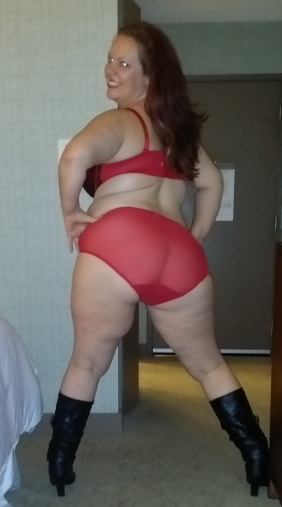 Vegas tantric massage las