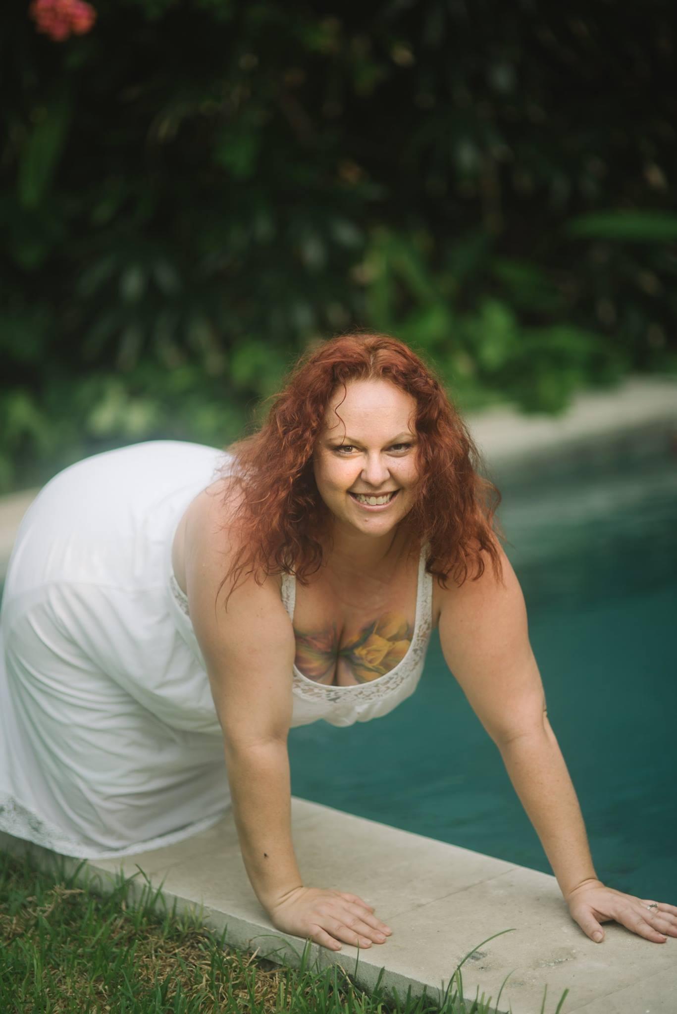 Nikki Ivana, BBW Escort, Las Vegas Escort, GFE, Fetish, 702.236.1975, 702-236-1975, 7022361975
