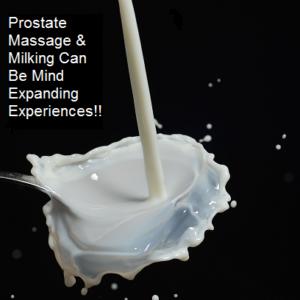 prostate massage, prostate milking, full body sensual massage, fbsm Las Vegas, Las Vegas Masseuse, Las Vegas Escort, 7022361975