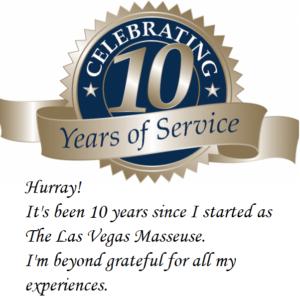 (702) 236-1975, 7022361975, Las Vegas, las vegas bareback blowjob, las vegas bbbj, las vegas bbw escort, las vegas cim, las vegas DFK, Las Vegas facesitting, Las Vegas Masseuse, las vegas red head escort, Las Vegas Sensual Massage