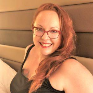Nikki Ivana, Mature, BBW Escort, Las Vegas Escort, GFE, Fetish, 702.236.1975, 702-236-1975, 7022361975