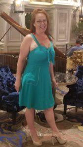 Nikki Ivana, redhead, Mature, BBW Escort, Las Vegas Escort, GFE, Fetish, Dominatrix, 702.236.1975, 702-236-1975, 7022361975