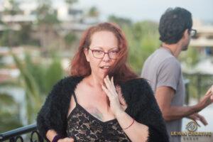 Nikki Ivana, tantra, tantrika, lingam, yoni, sacred spot, BBW Escort, Las Vegas Escort, GFE, Fetish, 702.236.1975, 702-236-1975, 7022361975